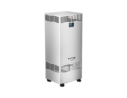 空气消毒机