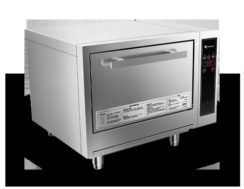 明星单品 | 电热煮饭机