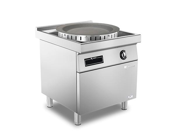 煎包炉 -D800