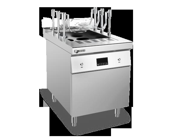 电热升降煮面炉-D800